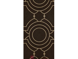 Обои BN Wallcoverings Neo Royal 218636