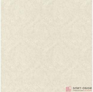 Обои Rasch art nouveau 958409-1
