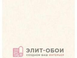 Обои AS Creation Colibri 36628-4