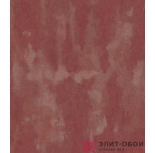 Обои Rasch FLORENTINE II 455571