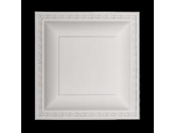 Полиуретановый декор Европласт кессон 1.57.004