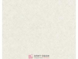 Обои AS Creation Boho Love 36464-4