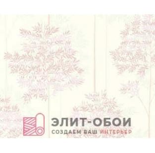 Обои AS Creation Colibri 36626-4