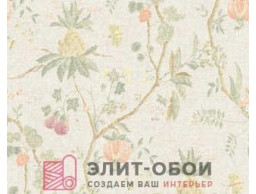 Обои AS Creation Paradise Garden 36719-2