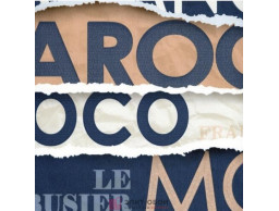 Обои Andrea Rossi Sicily 54200-4