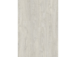 Ламинат Quick Step Impressiv Ultra IMU3560 Дуб фантазийный светло-серый