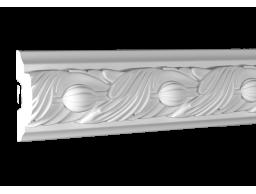 Полиуретановый декор Европласт молдинг 1.51.348