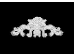 Полиуретановый декор Европласт орнамент 1.60.040
