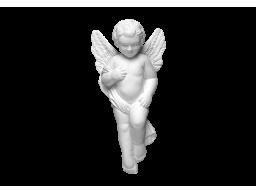 Полиуретановый декор Европласт орнамент 1.60.114