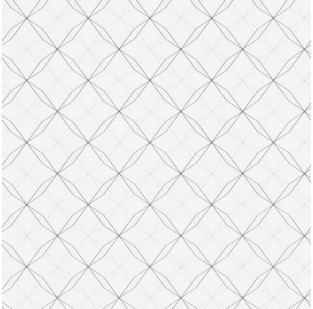 Обои BN Wallcoverings Smalltalk 219242