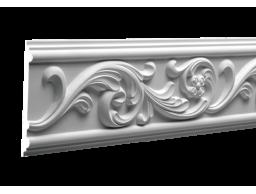 Полиуретановый декор Европласт молдинг 1.51.325