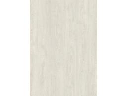 Ламинат Quick Step Impressiv IM3559 Дуб фантазийный белый
