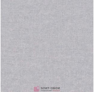 Обои BN Wallcoverings Bazar 219430