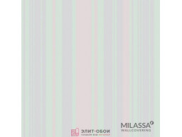 Обои Milassa Modern M6 005_1