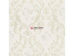 Обои Marburg Home classic Belvedere 30701