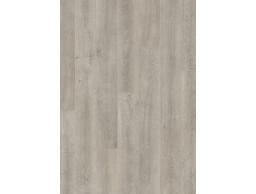 Ламинат Quick Step Prespecrive UF3575 Дуб старинный серый
