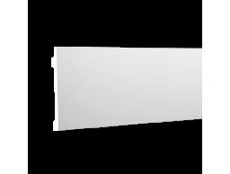 Полиуретановый декор Европласт молдинг 1.51.606