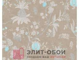 Обои AS Creation Paradise Garden 36719-3