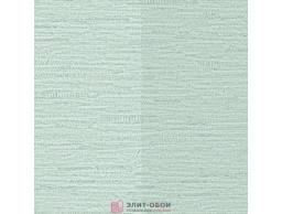Обои Alessandro Allori Esotiche JCD 5010-4