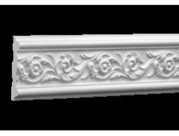 Полиуретановый декор Европласт молдинг 1.51.320