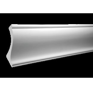 Полиуретановый декор Европласт потолочный карниз 1.50.222