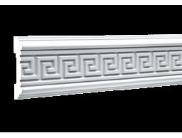 Полиуретановый декор Европласт молдинг 1.51.311