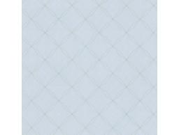 Обои BN Wallcoverings Smalltalk 219244