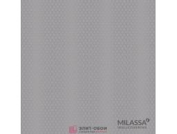 Обои Milassa Modern M8 011_2