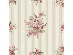 Обои Grandeco Little Florals lf2002