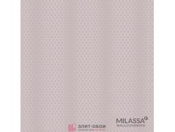 Обои Milassa Modern M8 002_1