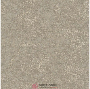 Обои BN Wallcoverings Bazar 219414