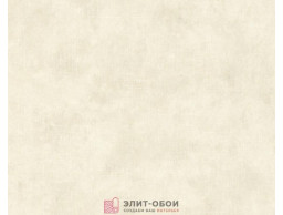 Обои AS Creation Boho Love 36457-3