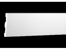 Полиуретановый декор Европласт молдинг 1.51.385