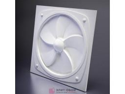3D панель Artpole FALLOUT