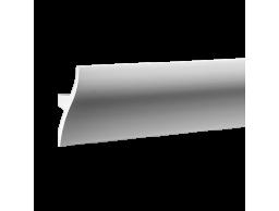 Полиуретановый декор Европласт потолочный карниз 1.50.229