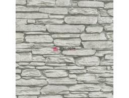 Обои Marburg Brique 97988