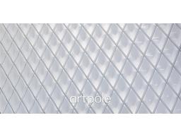 3д панель Artpole ROMBUS