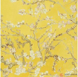 Обои BN International Van Gogh 2 17143