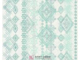Обои AS Creation Boho Love 36466-1