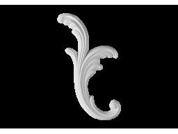 Полиуретановый декор Европласт орнамент 1.60.111