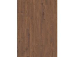 Ламинат Quick Step Rustic RIC1429 Дуб белый коричневый