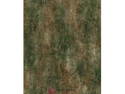 Обои Quarta Parete Corrado 18319