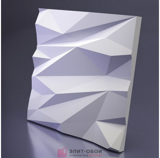3D панель Artpole STELLS