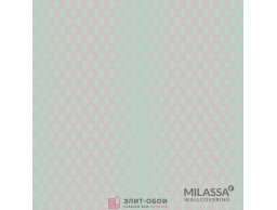 Обои Milassa Modern М1 005_1