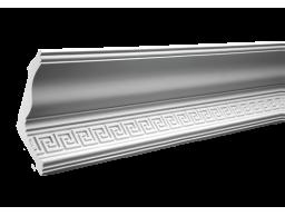 Полиуретановый декор Европласт потолочный карниз 1.50.118