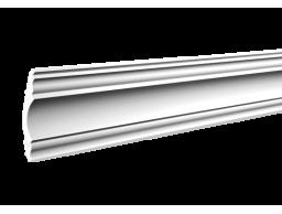 Полиуретановый декор Европласт потолочный карниз 1.50.139
