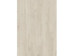 Ламинат Quick Step Majestic MJ3547 Дуб лесной массив светло-серый