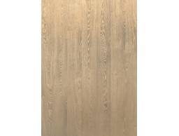 Ламинат Quick Step Desire UC3463 Дуб светло-серый золотистый