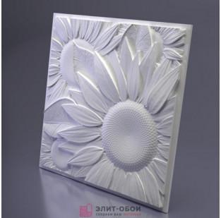 3D панель Artpole Sunflower