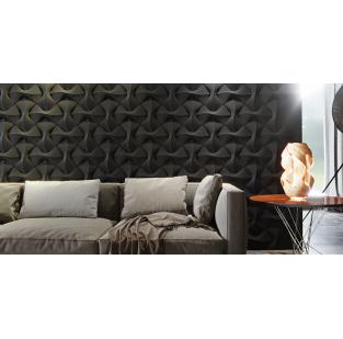 3д панель Artpole FLIP